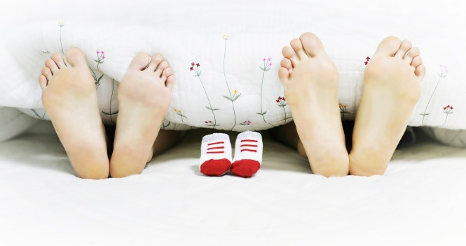 diventare_genitori