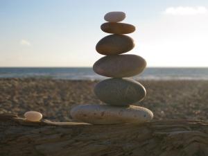Laboratorio a Roma su rilassamento e gestione dello stress