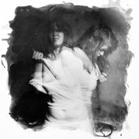Raccontare la depressione attraverso l'autoritratto fotografico