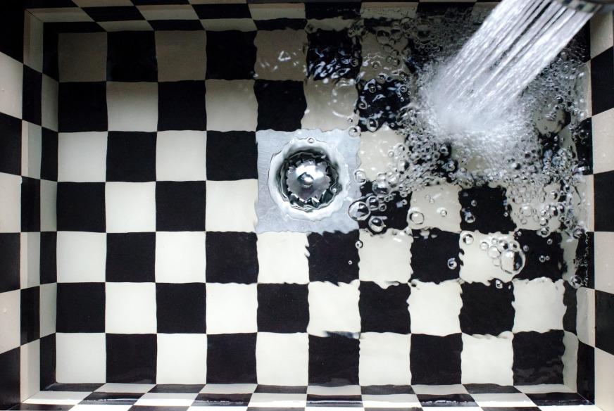 articolo psicologia: Possiamo essere consapevoli durante i lavori domestici?