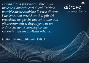 citazione Italo Calvino da Palomar