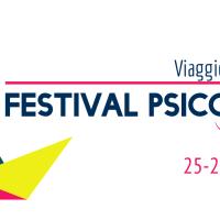 Festival Psicologia 2017 - Viaggio nelle emozioni