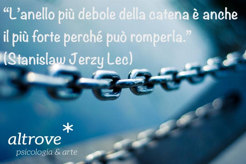 citazione Stanisław Jerzy Lec